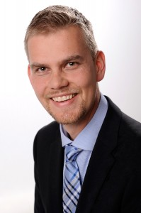 Jukka Lampila